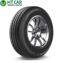 Lốp ô tô Michelin 155/65R13 73T Energy XM2