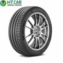 Lốp ô tô Michelin 225/50ZR17 98Y XL Pilot Sport 3