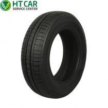 Lốp ô tô Michelin TL 185/65R15 88H XM2
