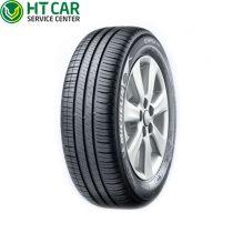 Lốp xe ô tô Michelin 155/70R13